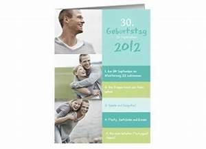 30 Dinge Zum 30 Geburtstag : einladung 30 geburtstag 5 dinge ~ Bigdaddyawards.com Haus und Dekorationen