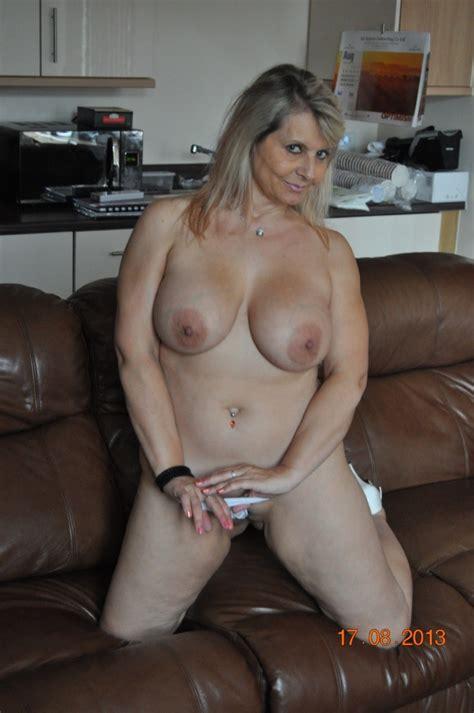 british milf Sandy Aka Alex mature porn Photo