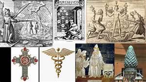 Hermetic Philosophy and Freemasonry – Freemason Information