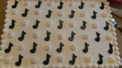 scored rosebud sheet cake ideas  designs