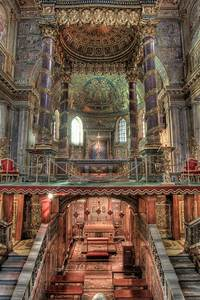 1000+ images about St Mary Major on Pinterest | Statue of ...