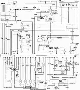 2016 Np300 Wiring Diagram