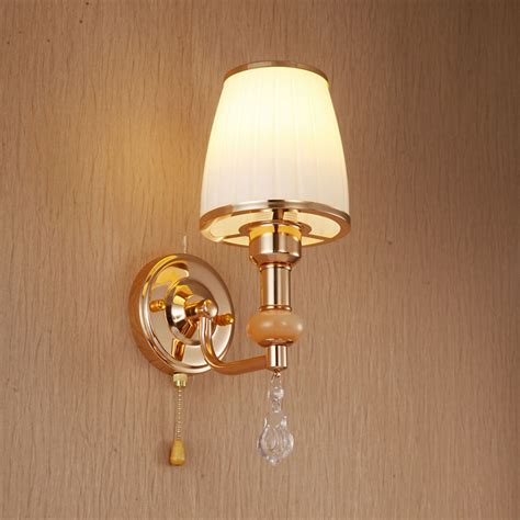 stunning fluorescent wall mount light fixture