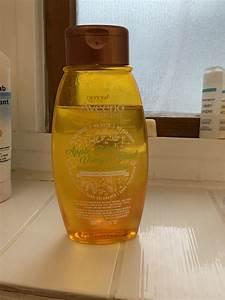Aveeno Apple Cider Vinegar Blend Shampoo Reviews In Shampoo