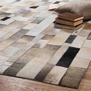 les 25 meilleures idees de la categorie tapis decoratifs With tapis salon maison du monde