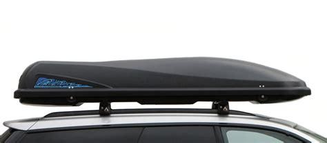 sais tu pourquoi un corbeau ressemble à un bureau 1 coffre de toit 28 images coffre de toit md20 ultra