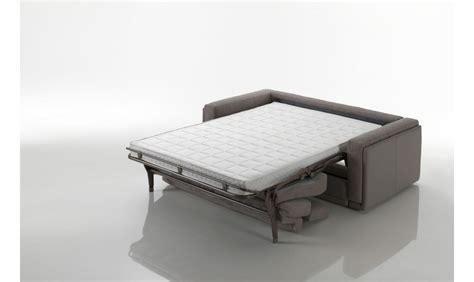 canapé lit convertible haut de gamme matelas haut de gamme pour canape convertible