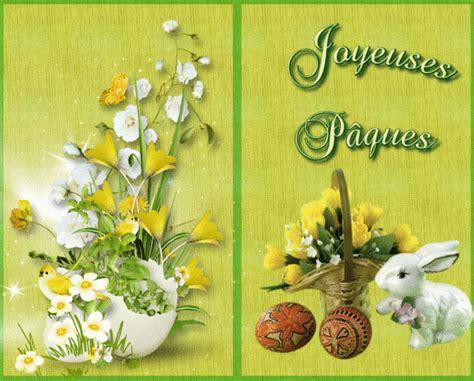 carte de paques carte de p 226 ques gratuite 224 imprimer cartes gratuites