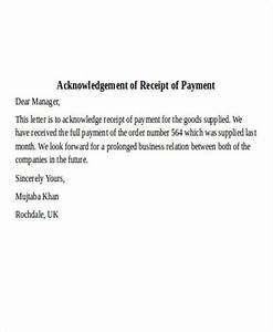 Installment Payment Agreement Sample Free 36 Payment Letter Formats In Ms Word Google Docs