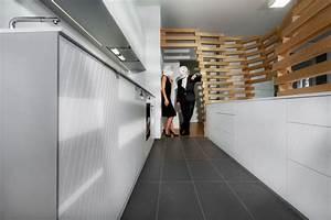 duende pr petits espaces woodwave par paul coudamy With meubles pour petits espaces 8 claustra decoratif en metal