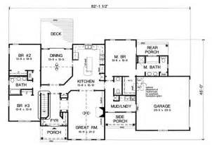 home plan designs house plan 24748 at familyhomeplans