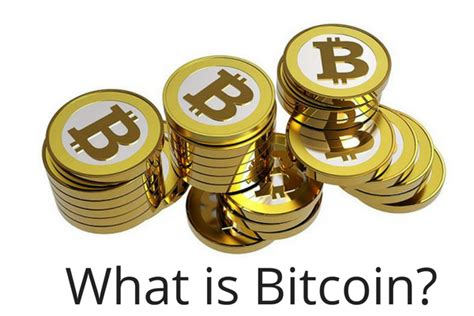 What Is Bitcoin Currency by What Is Bitcoin Ultimate Guide To About Bitcoin The