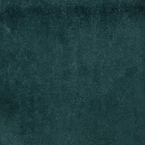 Byron - Sateen Velvet Upholstery Fabric by the Yard - 49