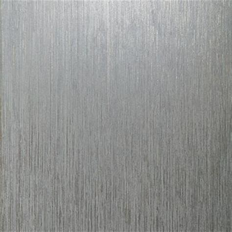 Porcelanosa Wall and Floor Tile Tissue Silver ? Canaroma