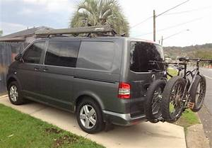 Transporter 4x4 : fat bike carrier rotorburn australia 39 s largest mountain bike community ~ Gottalentnigeria.com Avis de Voitures