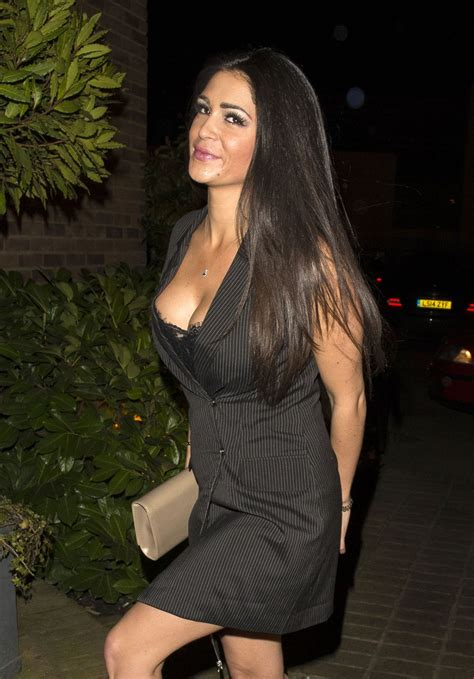 casey batchelor  bonded  blood  wrap party  sugar