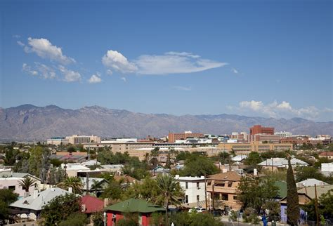 Apartments For Rent In Tucson  Zona Verde
