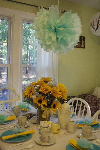 when should you baby shower should you give your a baby shower
