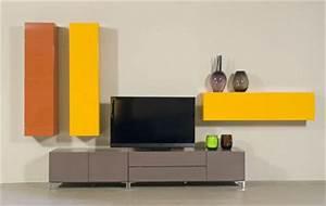 Meuble Tele Design Roche Bobois : les nouveaut s rangements 2013 sign es roche bobois c t maison ~ Preciouscoupons.com Idées de Décoration