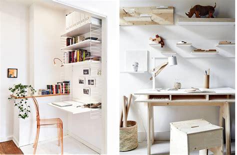 petits bureaux twii 39 s bureau bibliothèque pour petits espaces