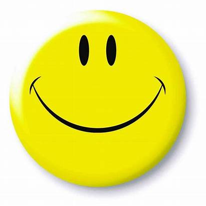 Laughing Smiley Animated Clipart Emoticons Laughter Emoticon