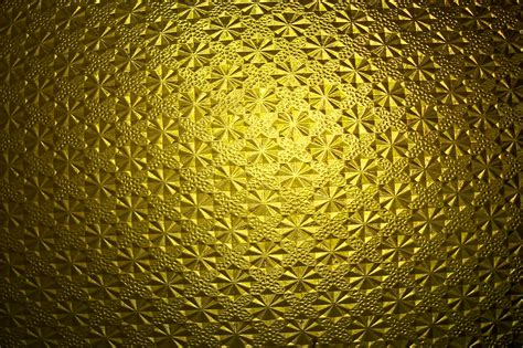 black and gold l black and gold wallpaper android 1 background