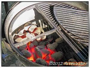 Richtig Grillen Mit Kugelgrill : backburner grill nachr sten ~ Bigdaddyawards.com Haus und Dekorationen