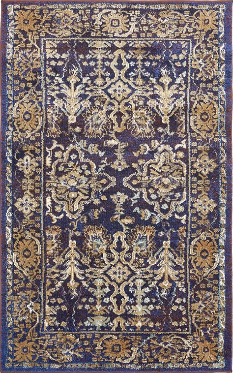 vintage style area rugs rugs traditional carpet floral vintage style rugs