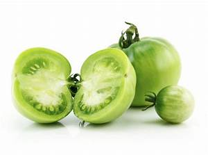 Delicious Ideas to Inspire You on How to Cook a Tomatillo ...