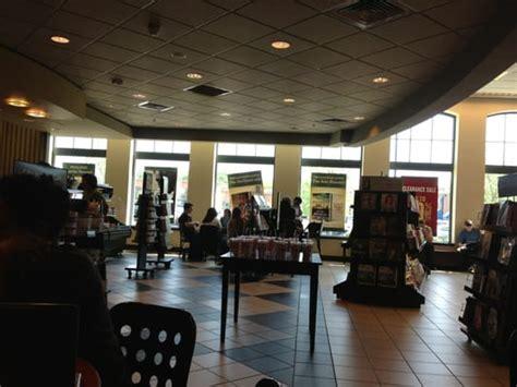 Barnes Noble Atlanta Ga by Barnes Noble Booksellers Edgewood Atlanta Ga Yelp