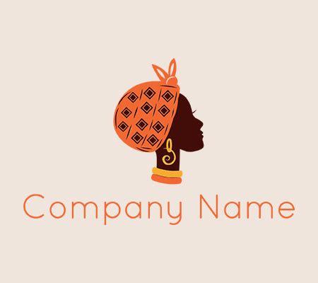 fashion logos apparel boutique clothing logo generator
