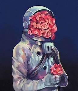 pastel-astronaut | Tumblr