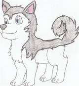 Soki Imgarcade sketch template