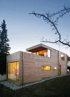 Tiny Häuser Würzburg by H 196 User Award 2012 Die 20 Finalisten Wohn Atelierhaus In