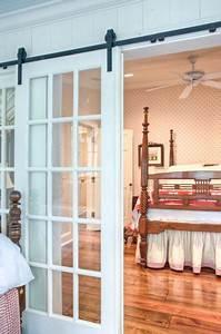 Best 25+ Glass barn doors ideas on Pinterest Interior