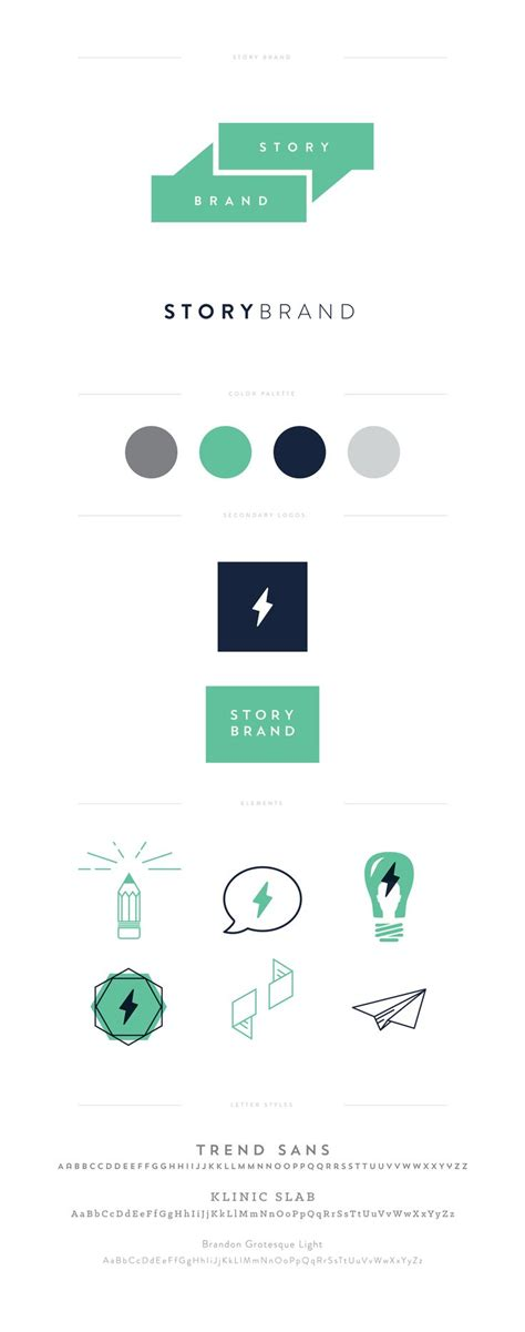 branding addicts brand board modern 1000 ideas about modern color palette on