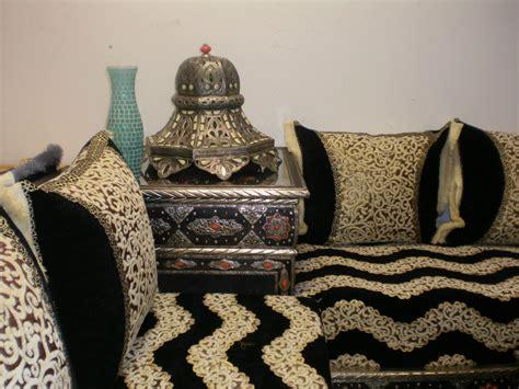 housse de canapé marocain housse canap marocain canap marocain vente canap marocain