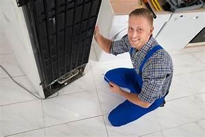 Kühlschrank Worauf Achten : k hlschrank ausrichten so machen sie 39 s richtig ~ Orissabook.com Haus und Dekorationen