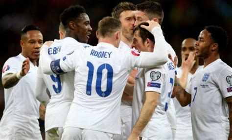 Watch England vs Wales Online Free Euro 2016 Live ...