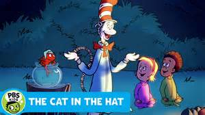 the cat in the hat knows alot about that the cat in the hat knows a lot about that goodnight