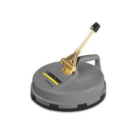 nettoyeur vapeur pour sol brosse sol dur fr 30 pour nettoyeur haute pression k 228 rcher