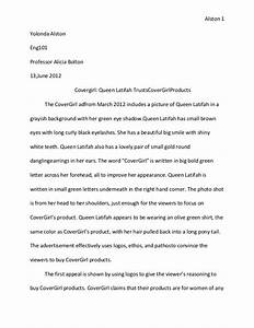 romeo and juliet essay love or lust child creative writing romeo and juliet essay love or lust