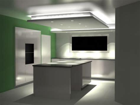 faux plafond cuisine professionnelle les 25 meilleures id 233 es concernant faux plafond salon sur faux plafond plafond