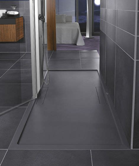 villeroy and boch shower enclosures best 20 walk in shower tray ideas on shower