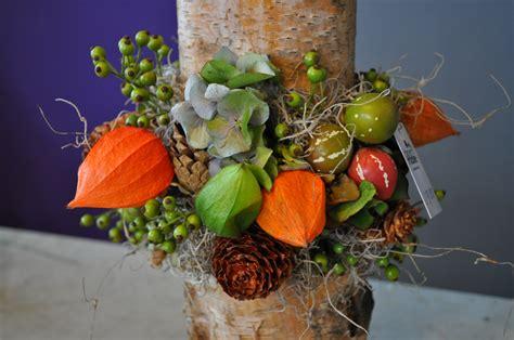 bloemschikken herfst archives christmaholicnl