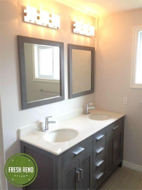 how to attach sink to vanity high born attach bathroom sink vanity