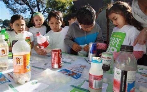 preschool obesity chronic obesity risk starts before kindergarten al 627