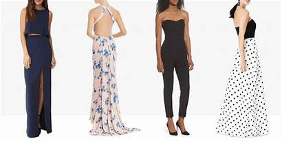 Prom Dresses Formal Hips Party Crop Wear