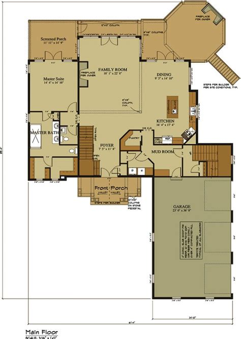 best cabin floor plans small lake cottage floor plans cabin lakefront best
