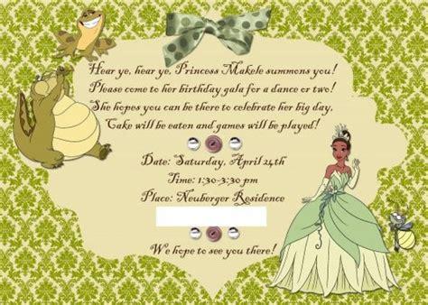 contoh undangan formal invitation  bahasa inggris
